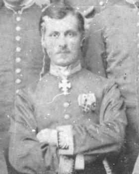 Член белорусского славянского комитета нина чайка